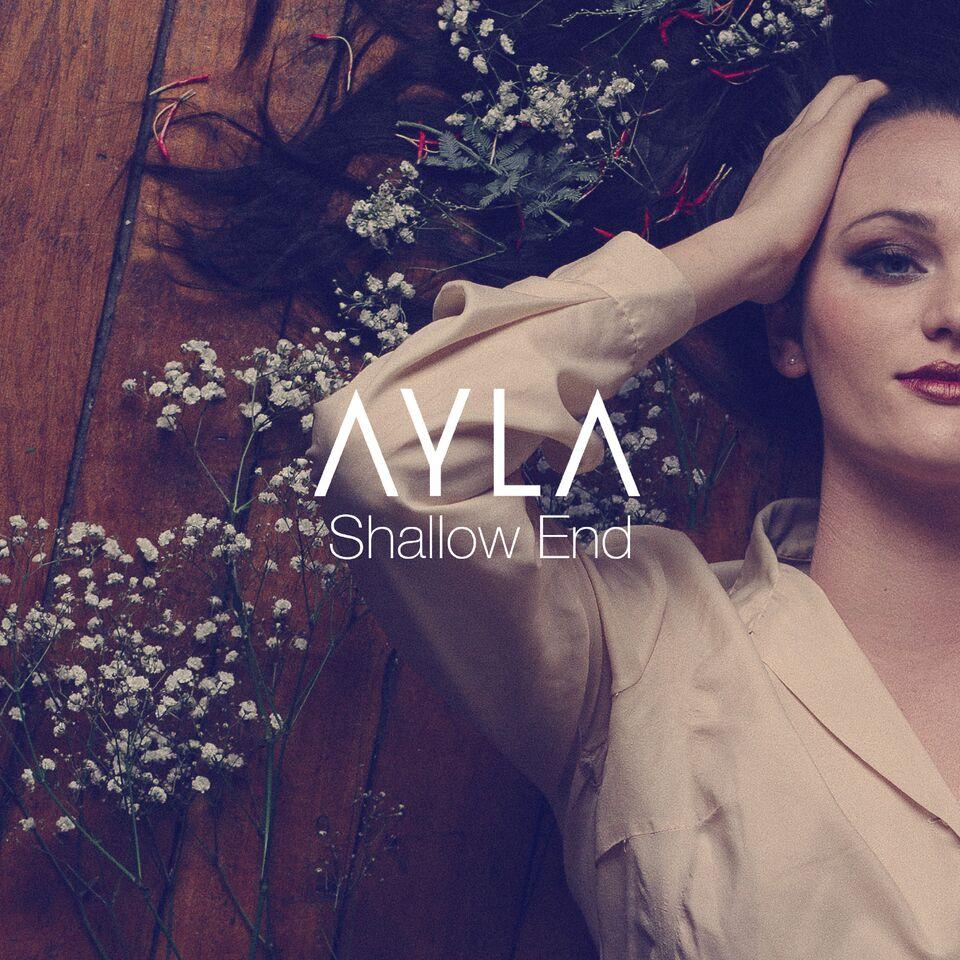 AYLA - Shallow End