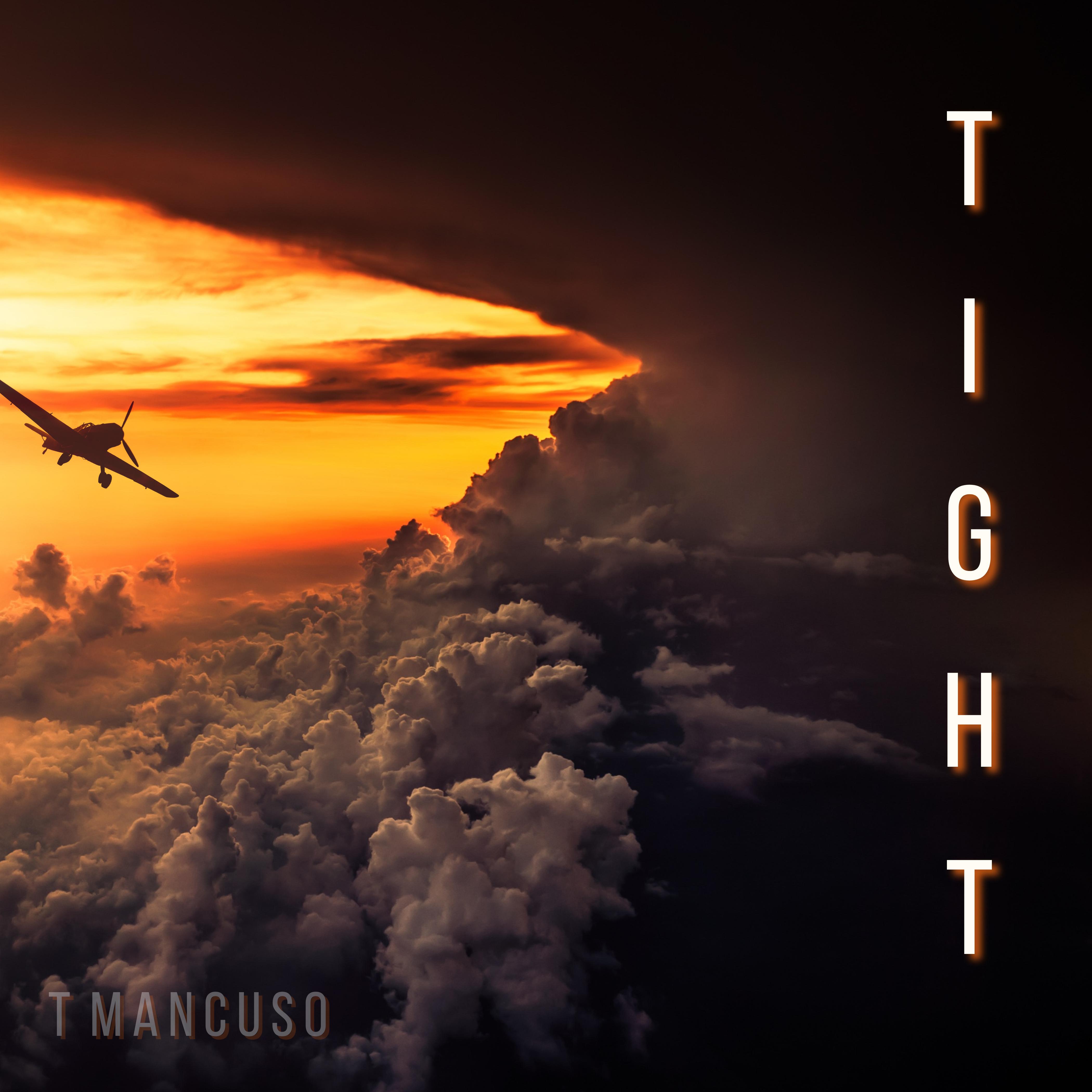 Tight Song T Mancuso Killing Station Horns