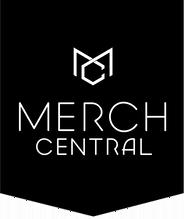 Merch Central