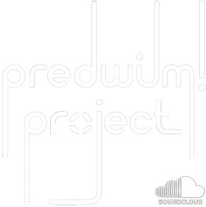 PWP - The Next Chapter