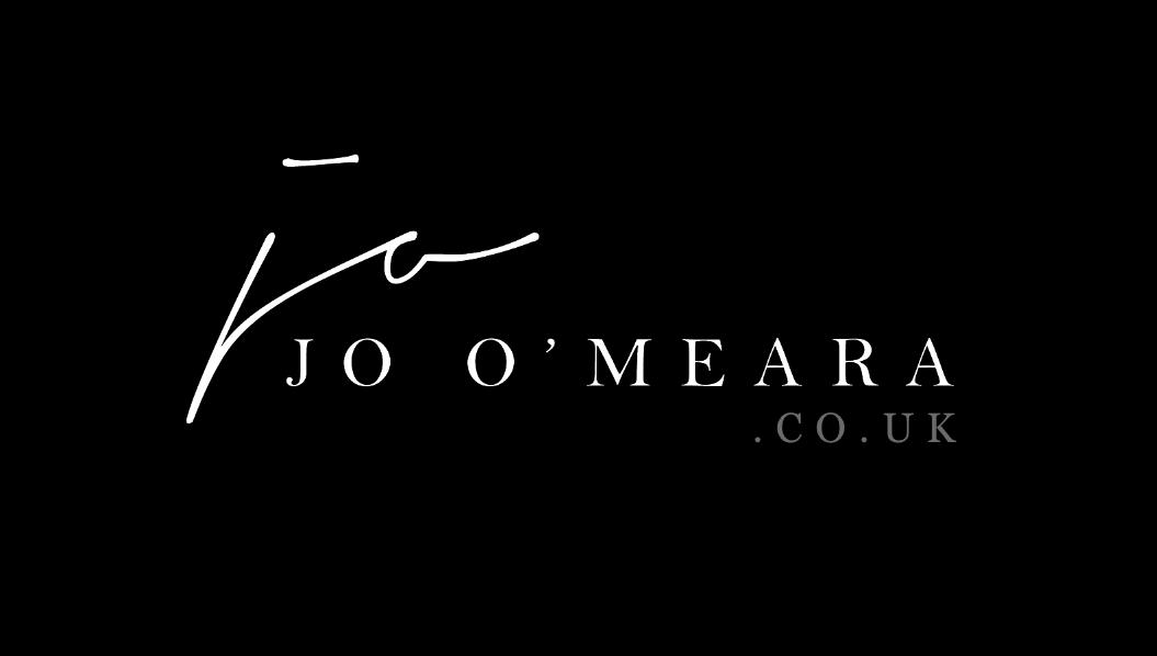 www.joomeara.co.uk