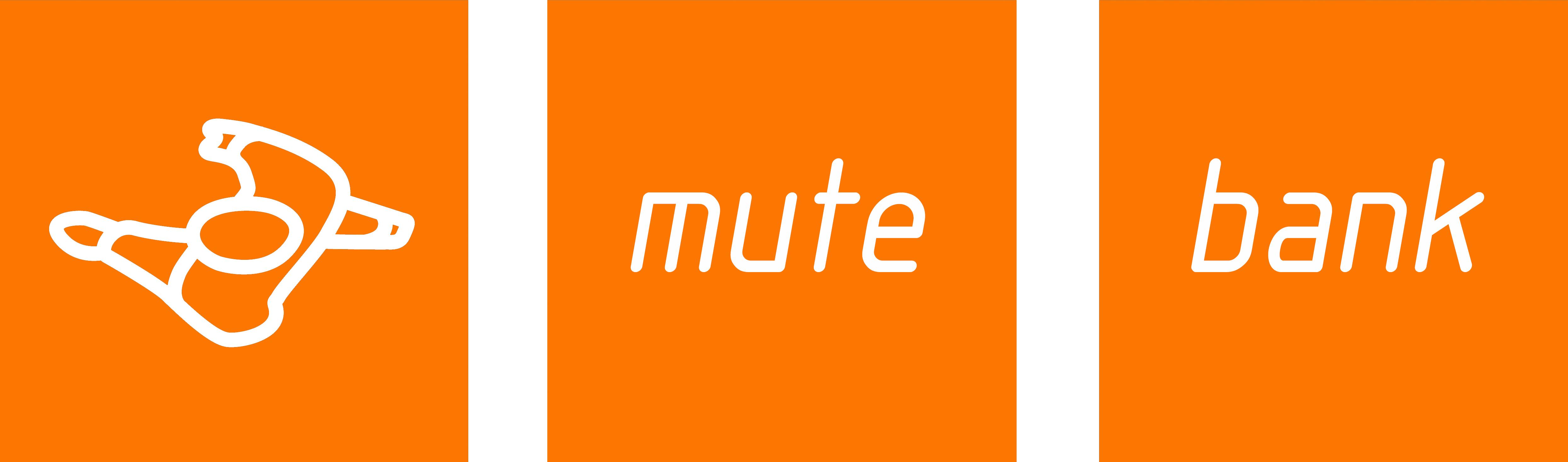 MUTE Bank