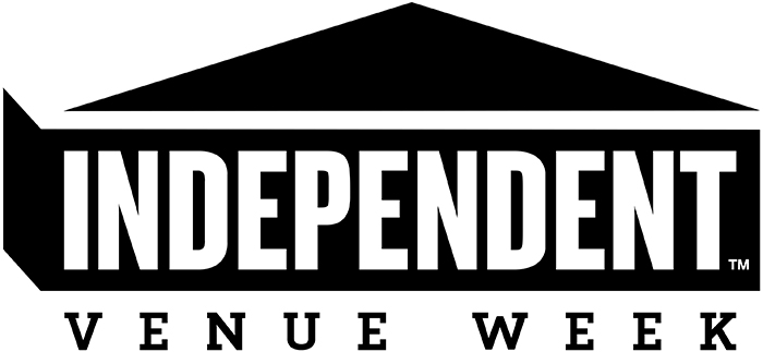 Image result for independent venue week