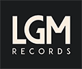LGM Records