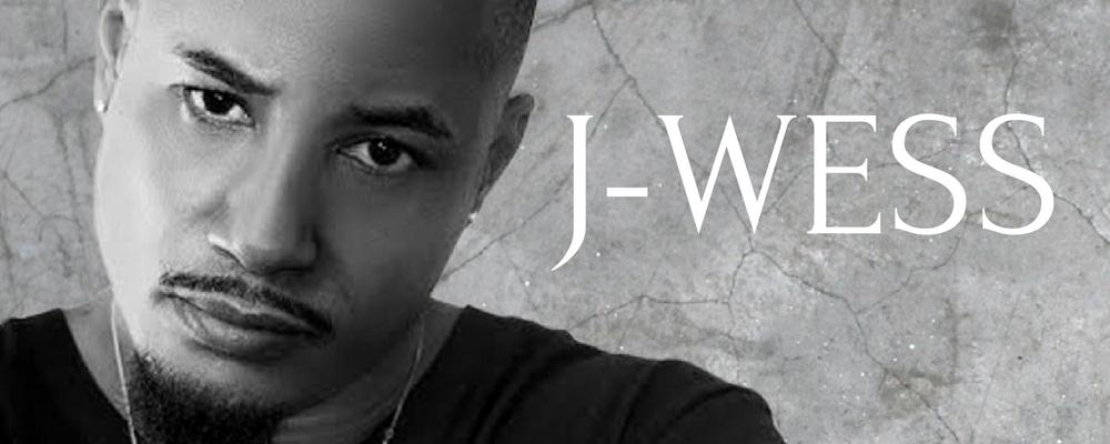 J-WESS