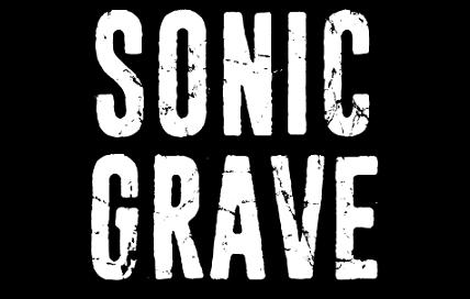 Sonic Grave