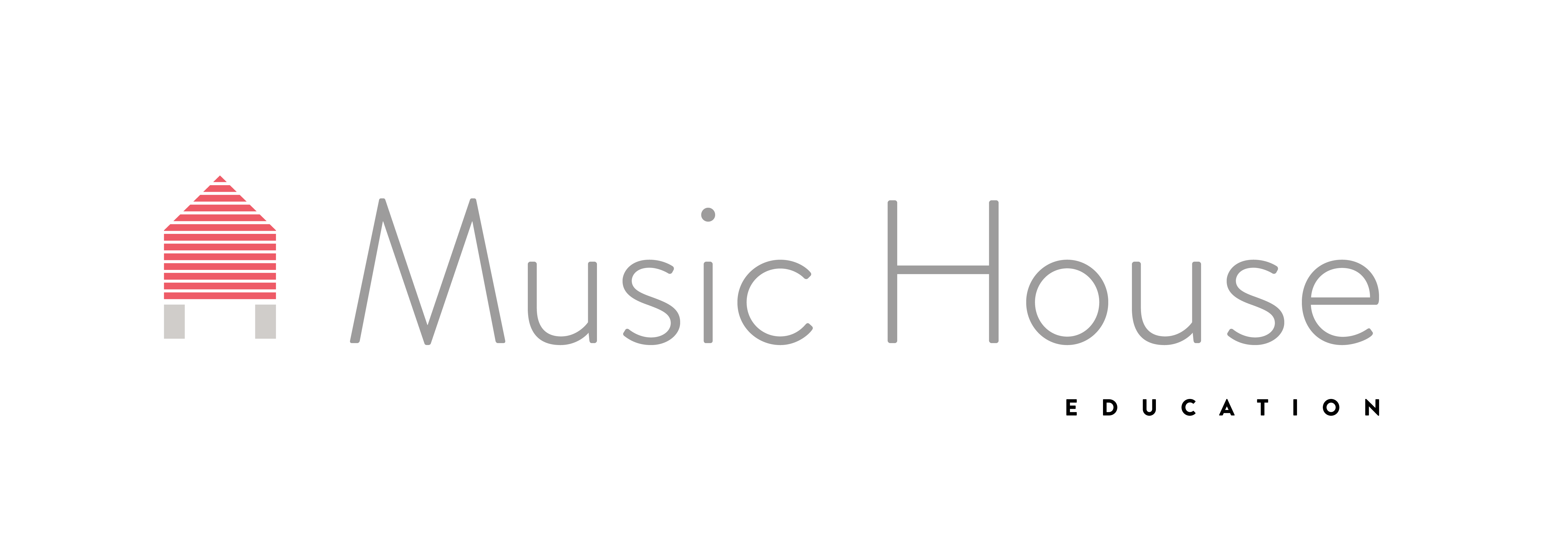 The Music House for Children