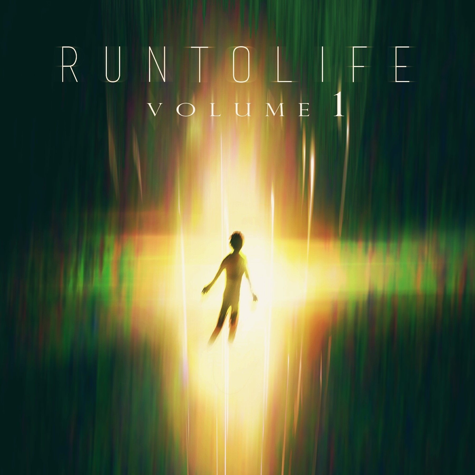 RUNTOLIFE Vol. II