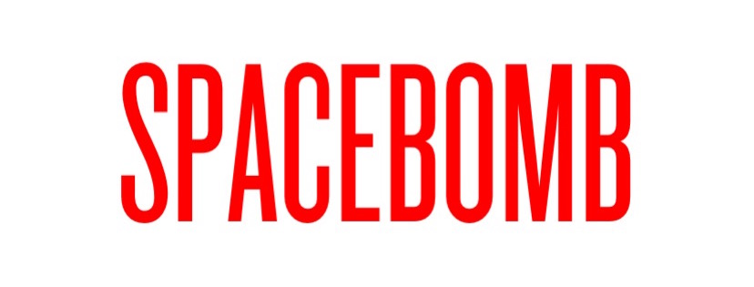 Spacebomb Records