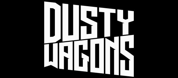 Dusty Wagons