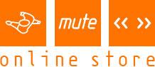MUTE Online Store
