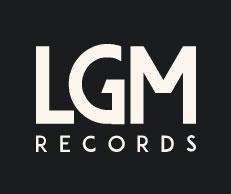 LGM Records