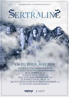 UK/EU Tour
