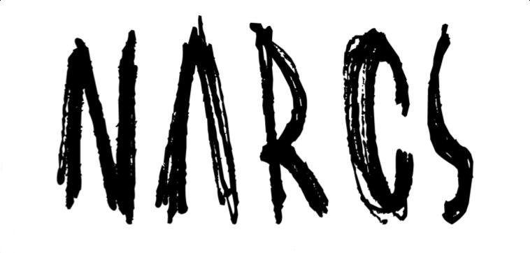 NARCS