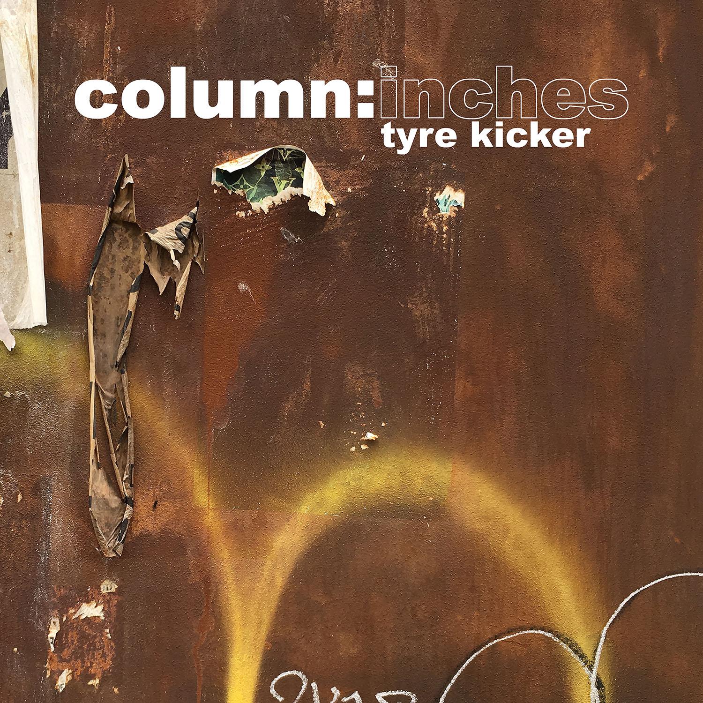 tyre kicker